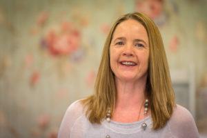 Path to Vitality Clinic Rotorua Muiread