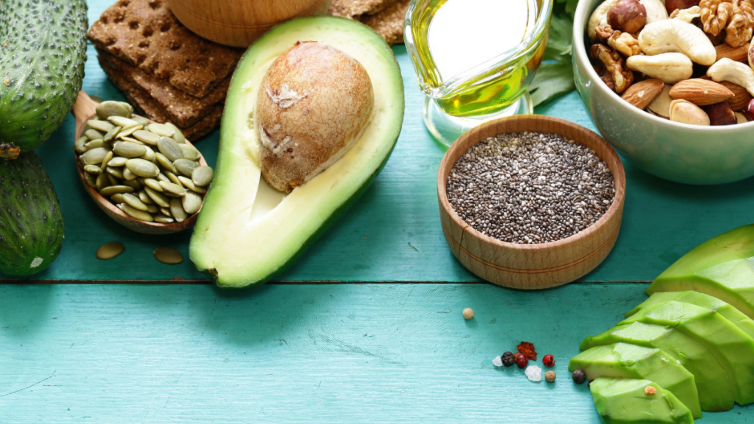 Nutrition Path to Vitality Rotorua