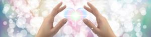 Reiki Path to Vitality